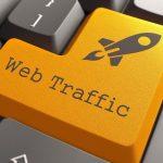 30 tips untuk meningkatkan traffic blog kamu!